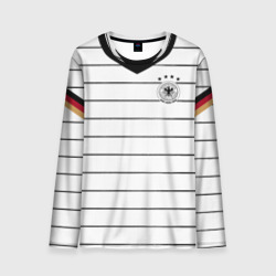 Germany home 2020 EURO