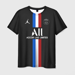 PSG alternative 19-20