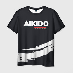 Aikido power