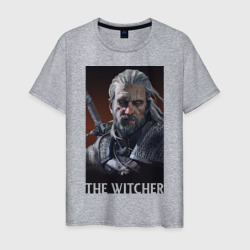THE WITCHER ВЕДЬМАК