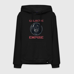 Фото Galactic Empire