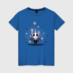 Hollow knight (Полый рыцарь)