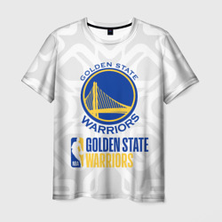 Golden State Warriors 30