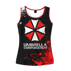 UMBRELLA CORPORATION.