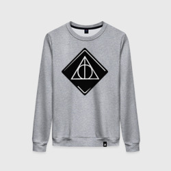 Фото Deathly Hallows