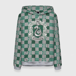 Фото Coat of Slytherin