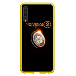 The Division 2 Watch