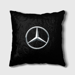 MERCEDES-BENZ CARBON