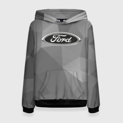 Ford ч/б