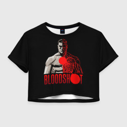Bloodshot Бладшот