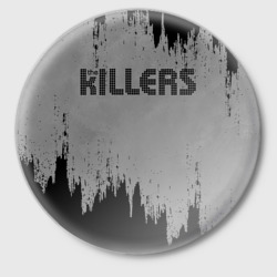 The Killers Logo