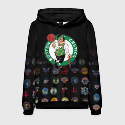 Boston Celtics (1)