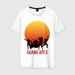 Guano Apes Group