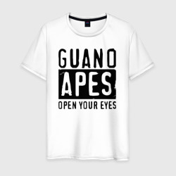 Guano Apes Open Your Eyes