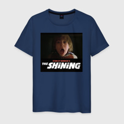 The Shining. Danny Torrens