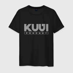 KUJI PODCAST