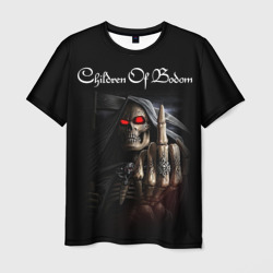 Children of Bodom 9