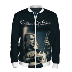 Children of Bodom 20
