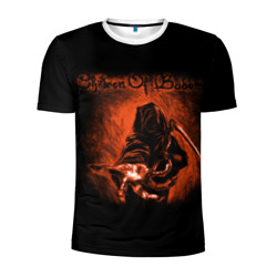 Children of Bodom 24