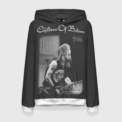 Children of Bodom 27