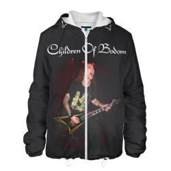 Children of Bodom 42
