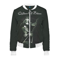Children of Bodom 46
