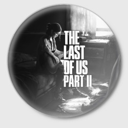 the last of us part 2 | tlou2