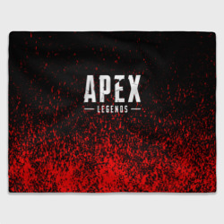 Apex Legends.