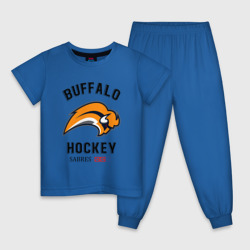 BUFFALO SABRES NHL