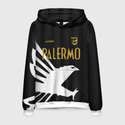 PALERMO F.C Uniform 2020