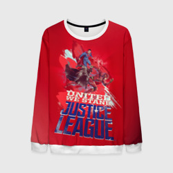 Фото Justice League