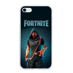 Street Serpent Fortnite