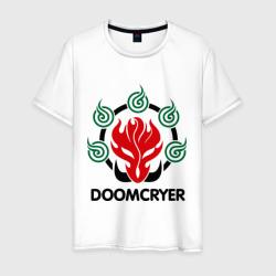 Orc Mage - Doomcryer