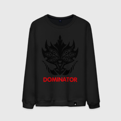 Orc Mage - Dominator