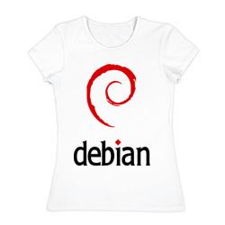 debian - интернет магазин Futbolkaa.ru