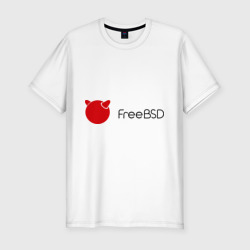 Free BSD