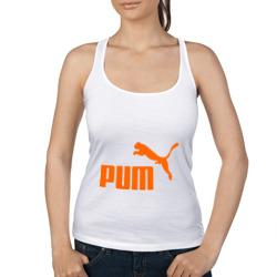 PUM (1)