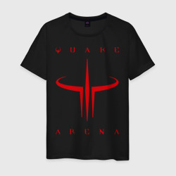 Quake arena