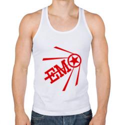 Эмо (2)
