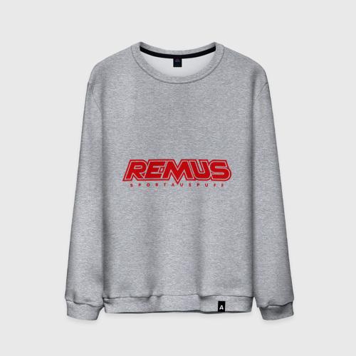 Remus (2)