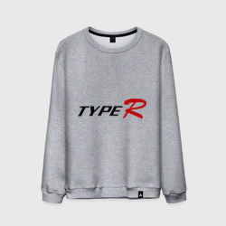 TypeR