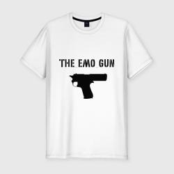 The EMO Gun