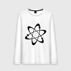 Молекуло