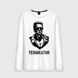 Терминатор