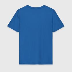 Без баб, цвет: синий, фото 16