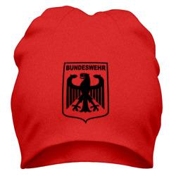Bundeswehr (2)