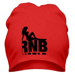 RNB World