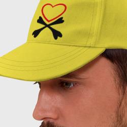 Пиратское сердце