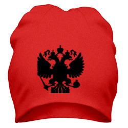 Герб - интернет магазин Futbolkaa.ru