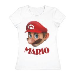 Super Mario (2)